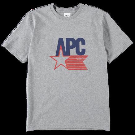 T-Shirt Cornelius
