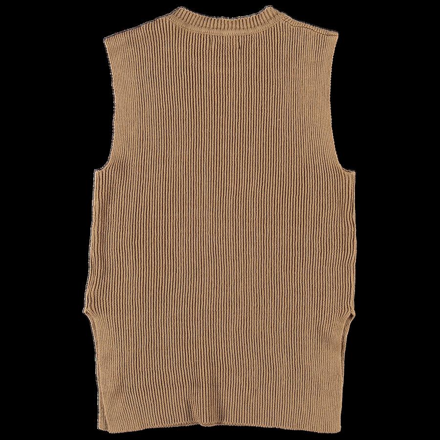Violante Sweater