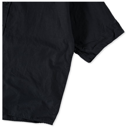 Waga Shirt Tortuga