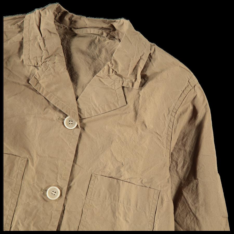 Verger Shirt