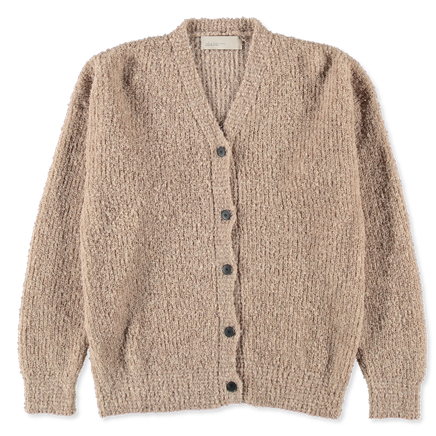 Purity Cardigan