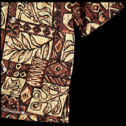 Zuma Shirt
