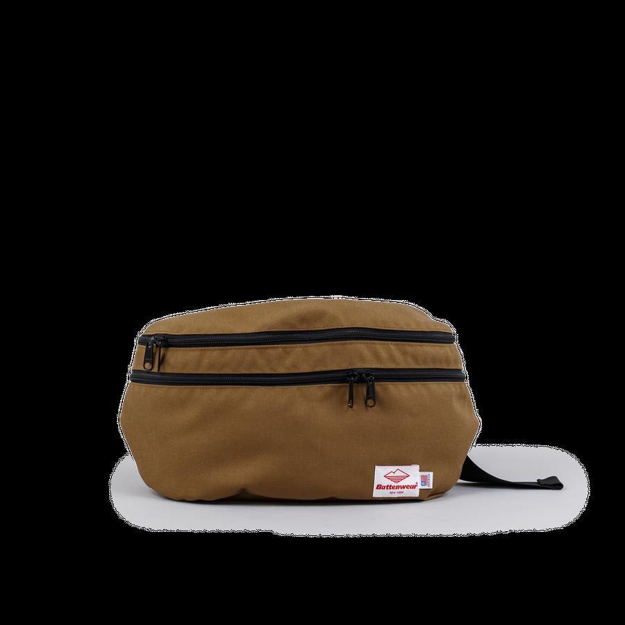 Eitherway Bag
