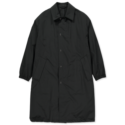 Bal Collar Coat