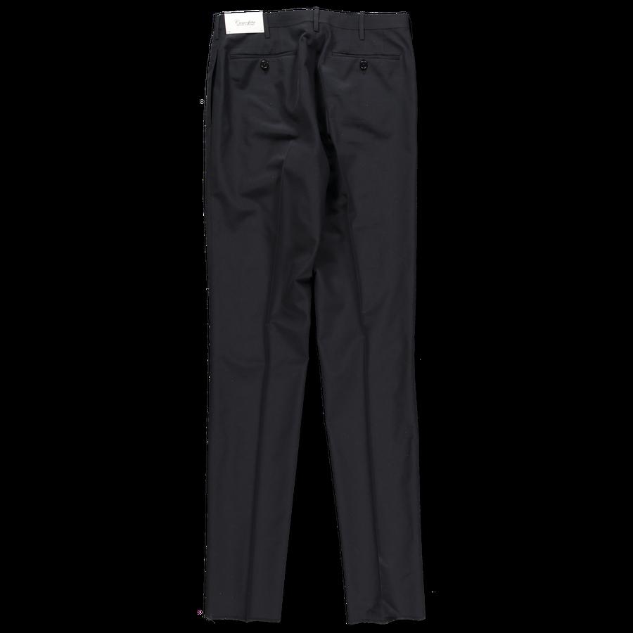 1PL Suit Trousers