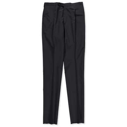 1PL Suit Trousers
