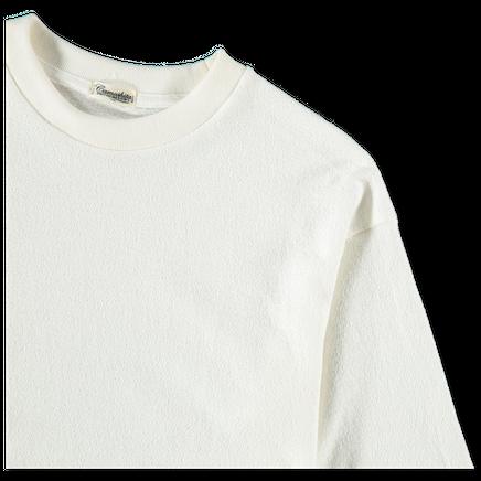 Terry S/S T-Shirt