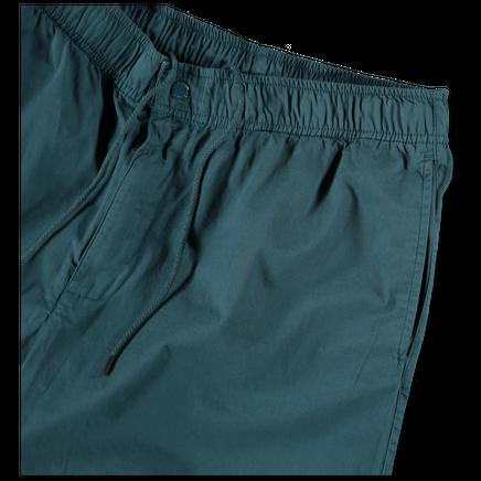 Bank Shorts