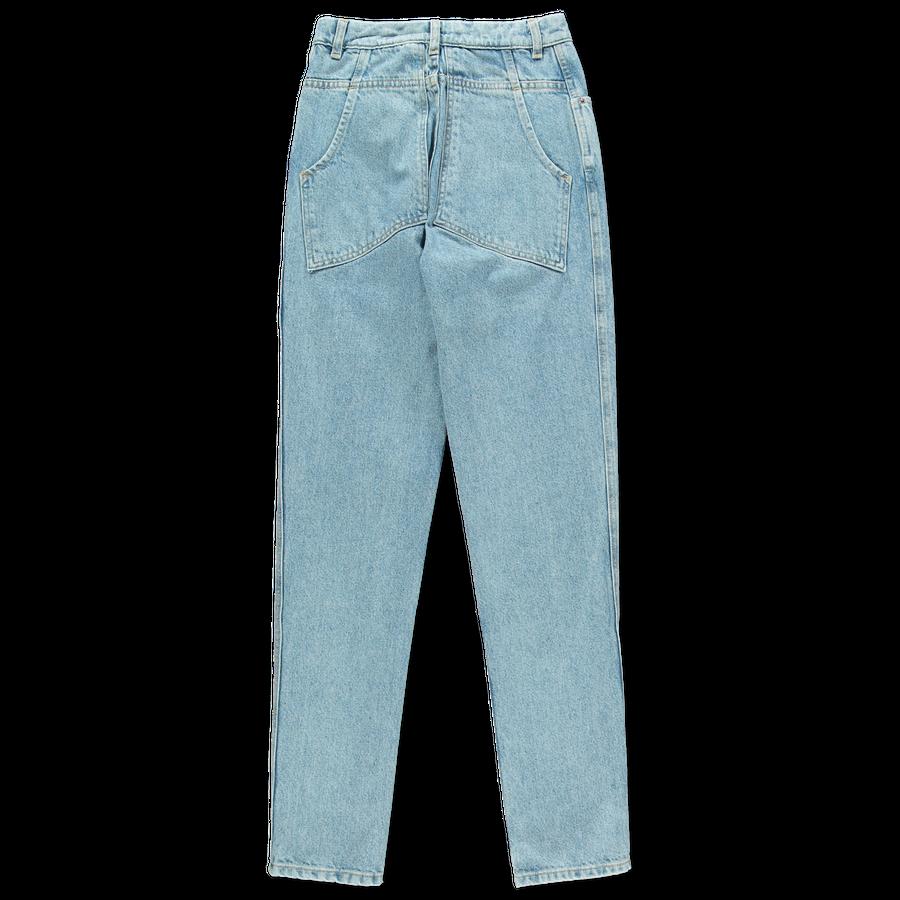 El Jean