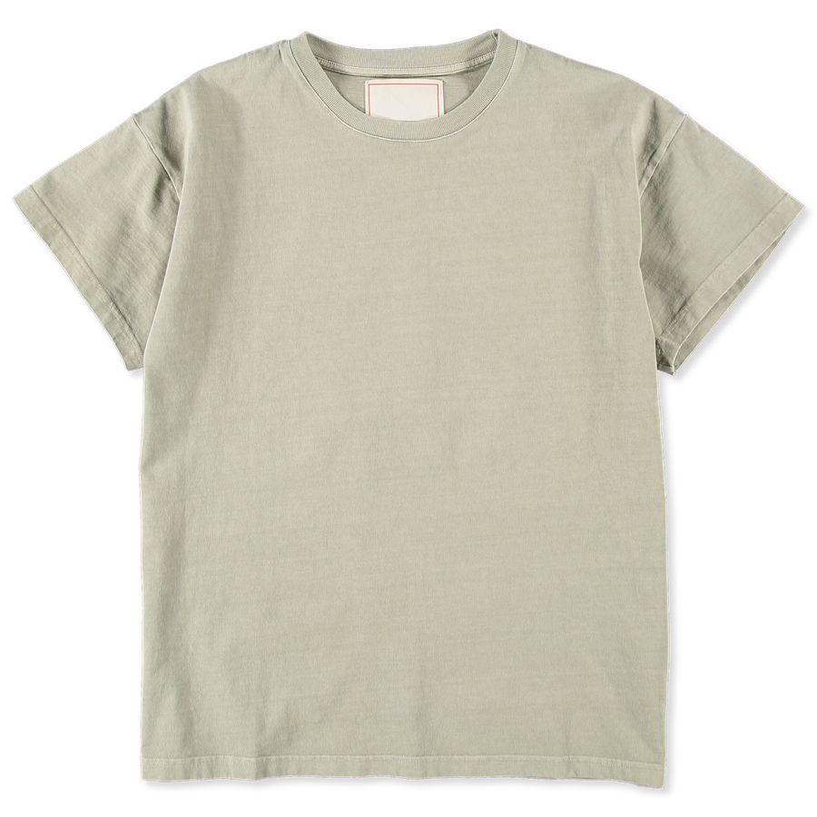 Marcel Washed Out T-Shirt