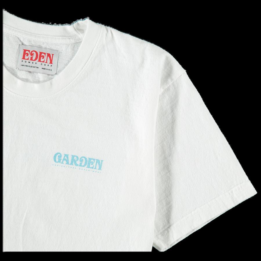 Recycled Garden T-Shirt