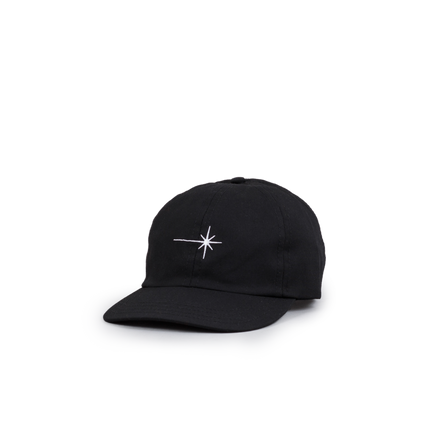 Recycled Shining Star Cap
