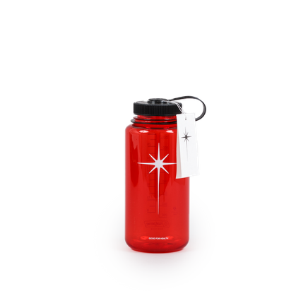 Shining Star Nalgene 1L Bottle