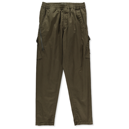 Ghost Cargo Pant - 7215310F2 - V0054