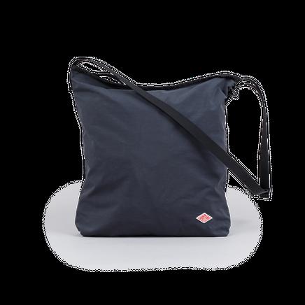 Utility Nylon Bag