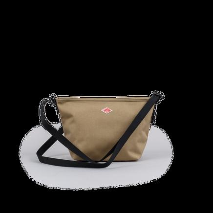 Utility Cross Body Bag