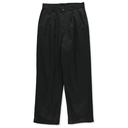 MHL Straight Leg Trouser