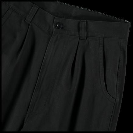 MHL Straight Leg Trouser