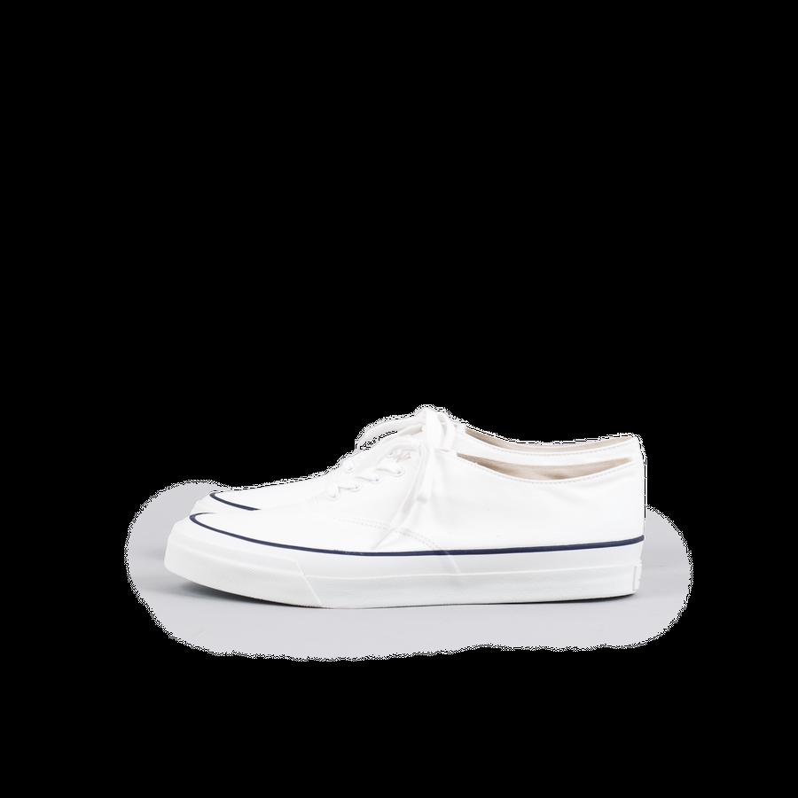 M014 Sneaker