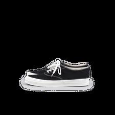 Asahi Shoes                                        M014 Sneaker - Black