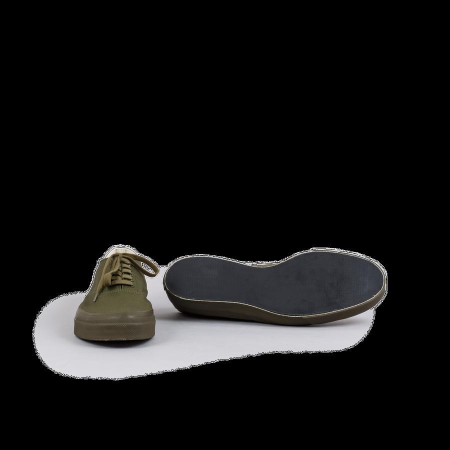 M031 Sneaker