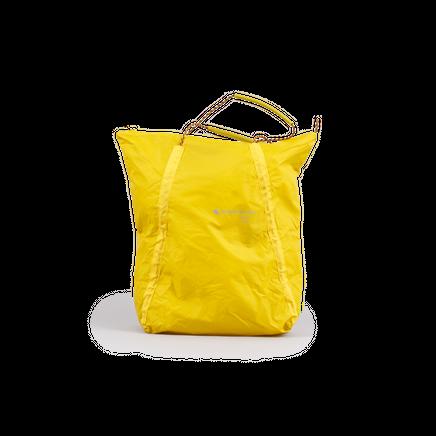 Gebo Bag
