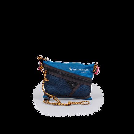Algir Acc Bag S