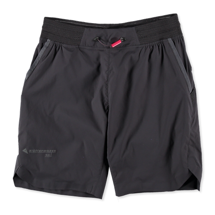 Nal Shorts