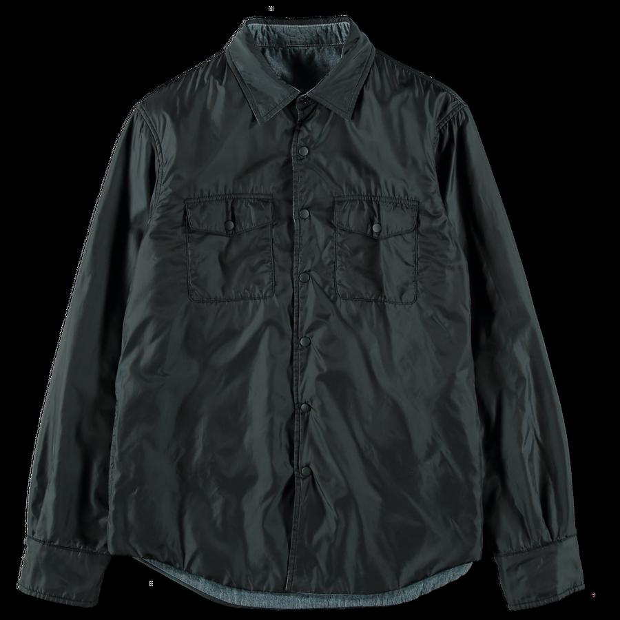 Reversable Marvin Shirt