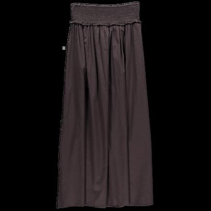Smock Skirt