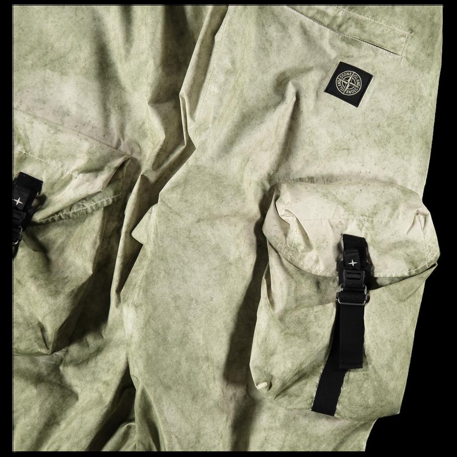 Membrana Sniper Pants -721530628 - V0090