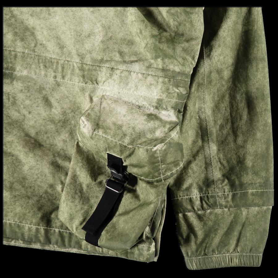 Membrana Oxford 3L Sniper Jacket - 721541628 - V0090