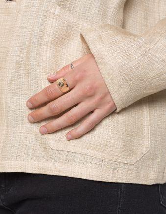 Grete Ring