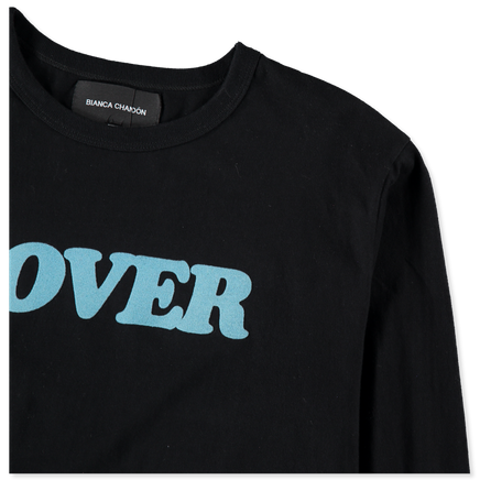 Lover L/S T-Shirt