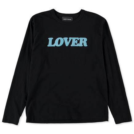 Lover L/S T-Shirt