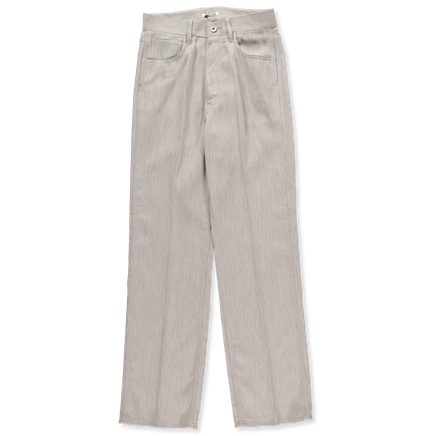 Cotton Wool 5P Pants