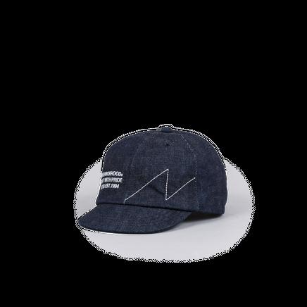 DAD-D / C-CAP