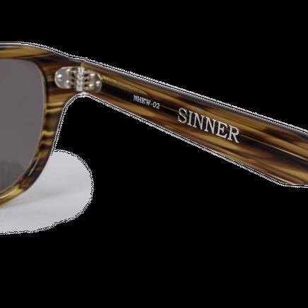 Sinner / A-Shade