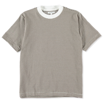 Wayde Stripe T-Shirt