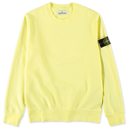 Fleece Sweatshirt 721563051 V0031
