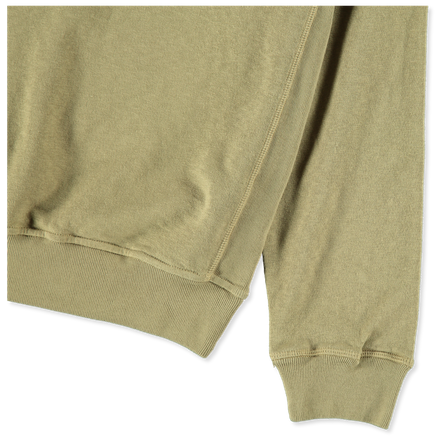 Old Effect Sweatshirt 721566060 V0098