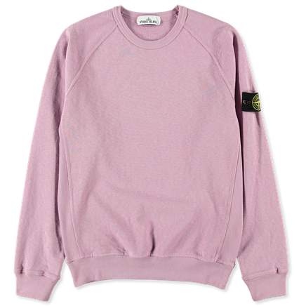 Old Effect Sweatshirt 721566060 V0086