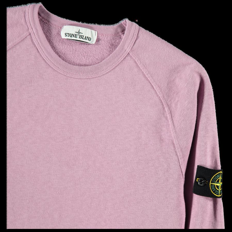 Old Effect Sweatshirt 721566060 V0086