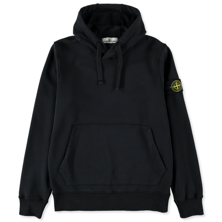 Hooded PO Sweatshirt 721564151 V0020