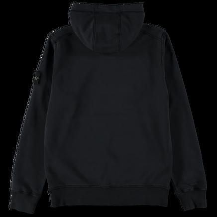 Hooded PO Sweatshirt 721564151 V0020