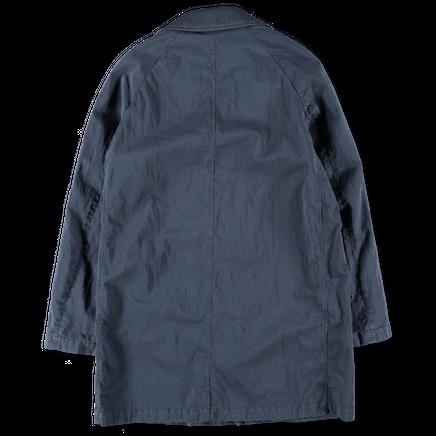 Old Treatment GD Po/Co Coat