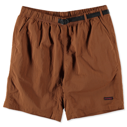 Shell Packable Shorts