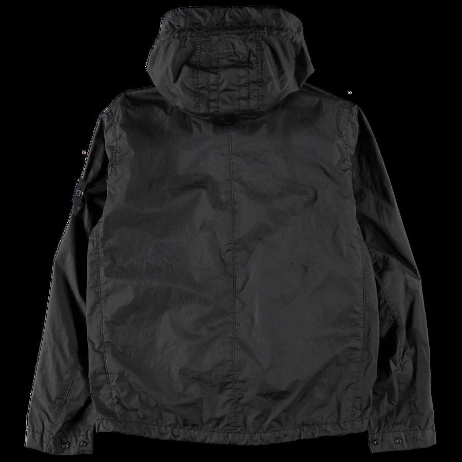 Membrana TC Hooded Jacket 721542423 V0029
