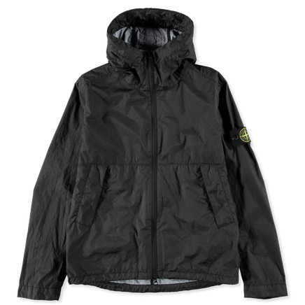 Membrana TC Hooded Jacket 721542423 V0029