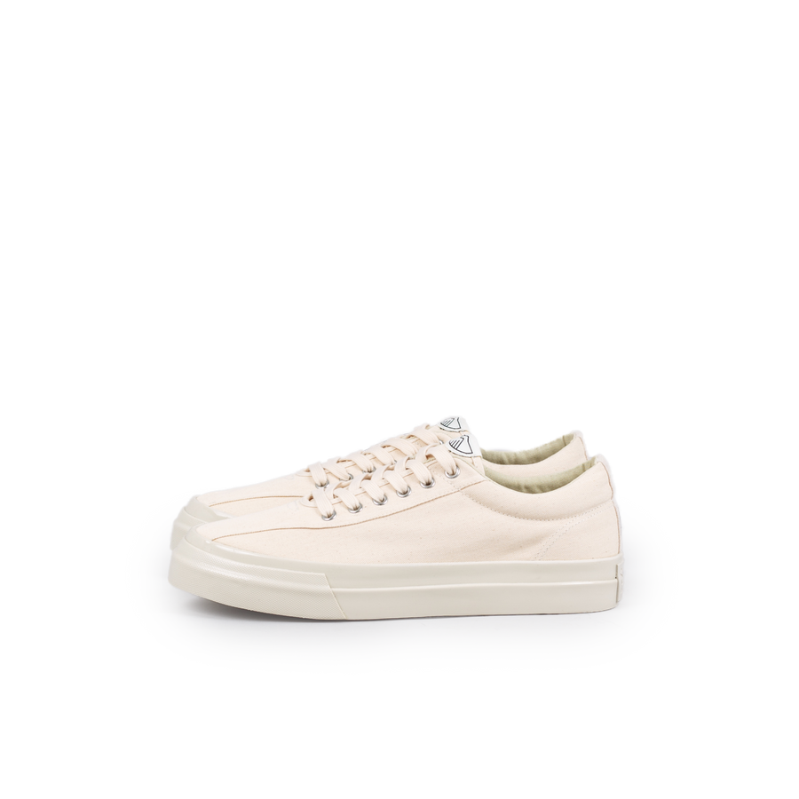 Dellow Canvas Trainer